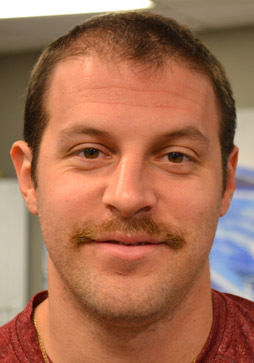 http://2.cdn.nhle.com/avalanche/v2/ext/miscImages/Movember2013/Cliche_MO_113013.jpg
