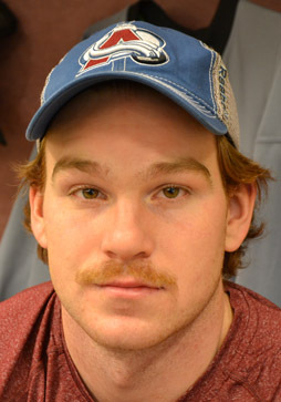 http://2.cdn.nhle.com/avalanche/v2/ext/miscImages/Movember2013/Malone_MO_113013.jpg