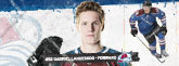 Landeskog Facebook Cover