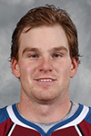 Brad Malone