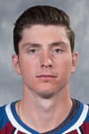 Matt Duchene