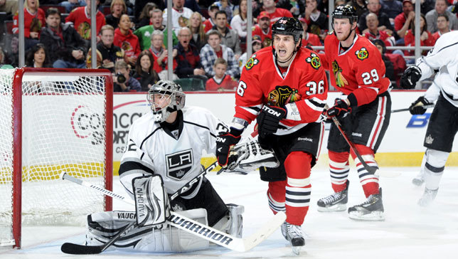 http://2.cdn.nhle.com/blackhawks/images/upload/2012/03/0311-bollandb.jpg