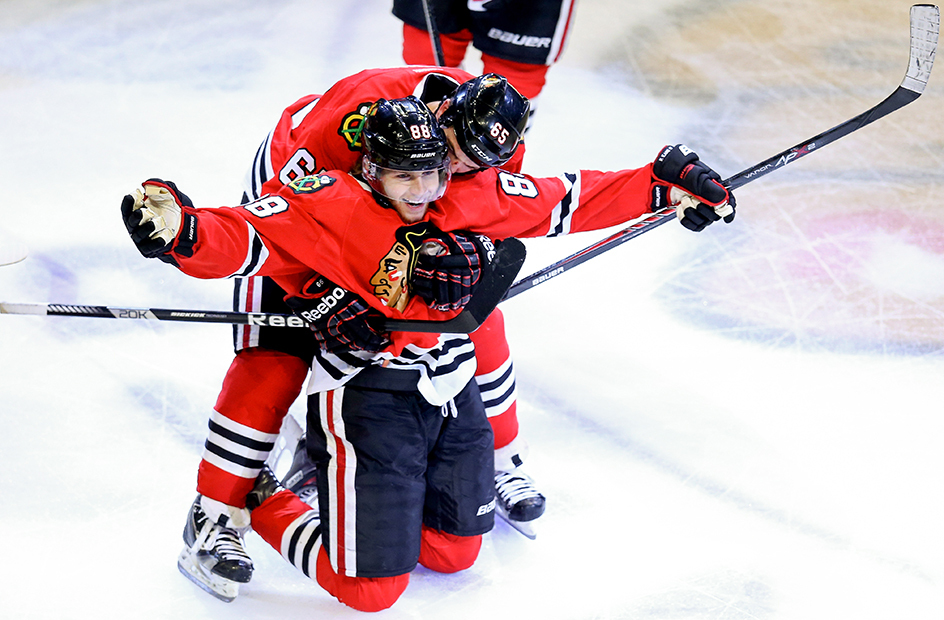 kaner and shaw celly