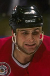 Stu Grimson