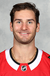 Brandon Saad