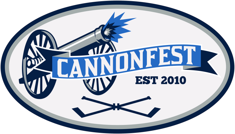 CannonFest 2012: The Best Yet