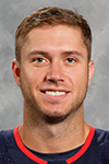 Ryan Murray
