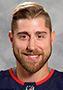 Brandon Dubinsky