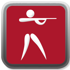 logo tir Video: Brossard 2012 Games   Hammer Throw 