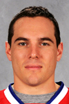 Michael Cammalleri