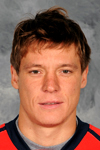 Alexander Semin