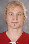 Niko Kapanen