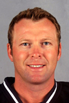 Martin Brodeur
