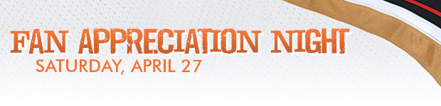 620x150 Fan%20App Header Anaheim Ducks Fan Appreciation Night