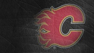 Cgy_background