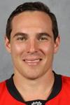 Mike Cammalleri
