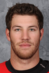 Brandon Prust