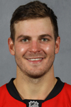 Lance Bouma