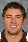 Joffrey Lupul