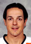Danny Briere