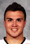 Zac Rinaldo