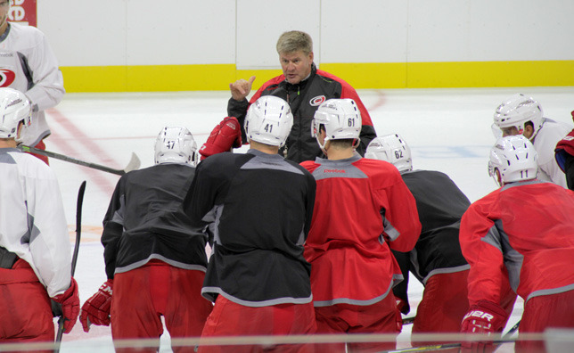 2015-16 Training Camp