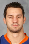 Zenon Konopka
