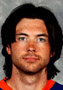 Jeremy Colliton