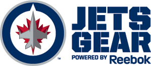 Jets Gear powered by Reebok