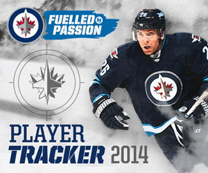 2014_player_tracker3.jpg