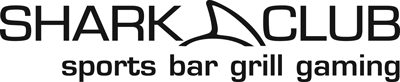 shark_club_logo.png