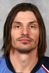 Brent Sopel