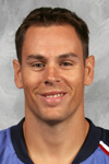 Marty Reasoner