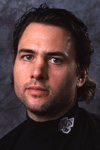 Neal Broten