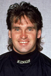 Kelly Hrudey