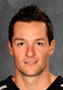 Jonathan Bernier