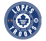Lupe's Troops