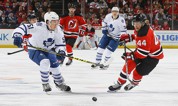 Leafsdevils-article_apr9_620x370