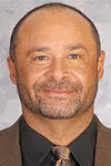 Grant Fuhr