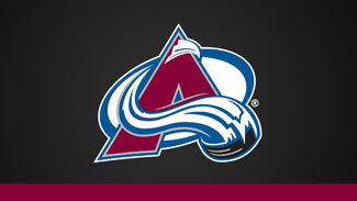 Avalanche to take O'Reilly to arbitration: report