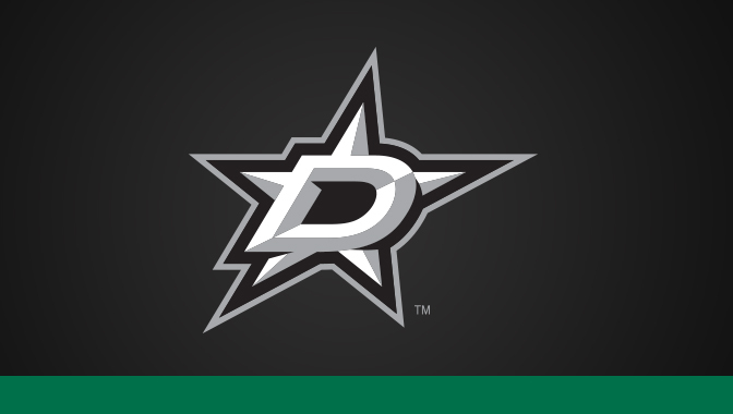 Stars use compliance buyout on defenseman Rome