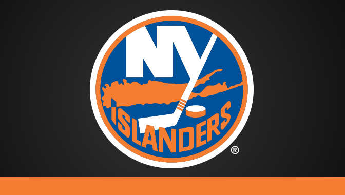 Islanders place forward Kabanov on waivers