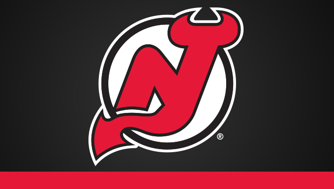 Devils sign two 2012 picks to entry-level contracts
