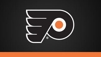 Flyers sign French forward Pierre-Edouard Bellemare