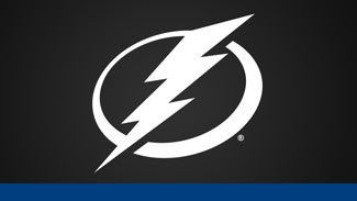 Lightning's Blujus signs entry-level contract