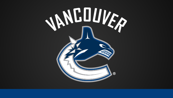 Canucks sign forwards Archibald, DeFazio