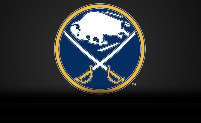 Deslauriers signs two-year contract with Sabres