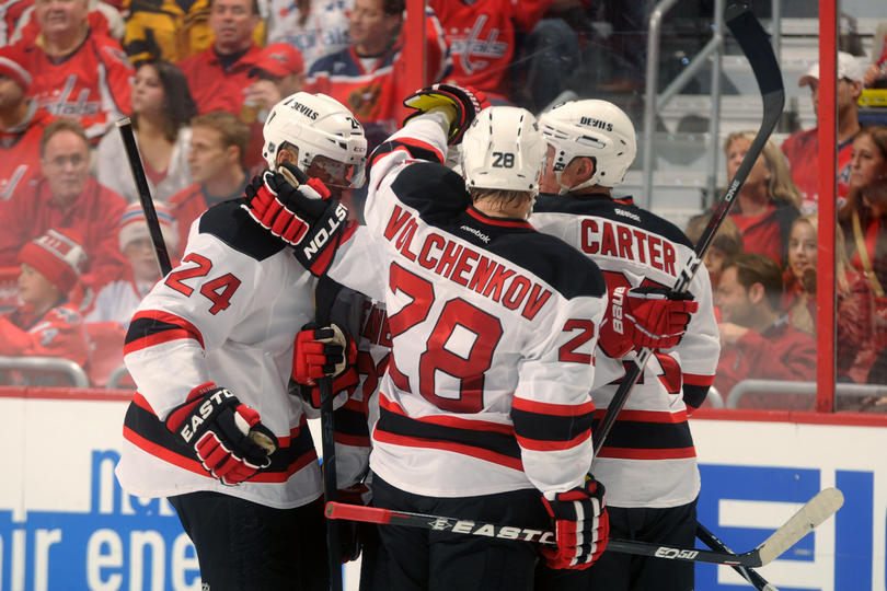 devils win at caps