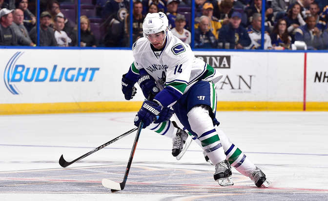 Burrows suspended three games for check to the head