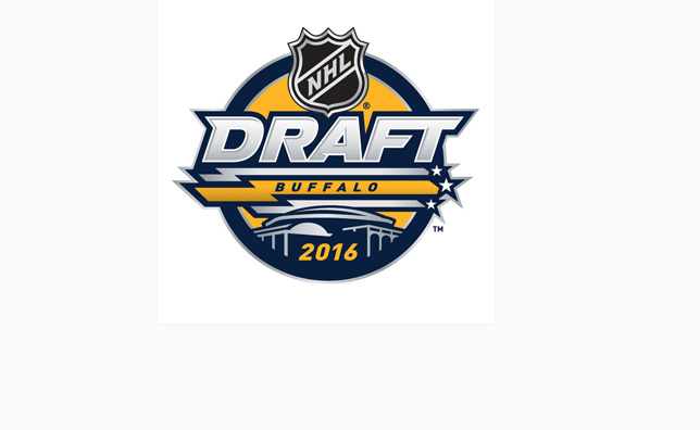 Nhldraft_preview